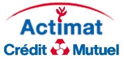 actimat_crédit_mutuel