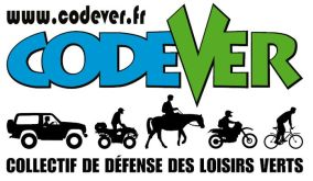 logo_codever_4