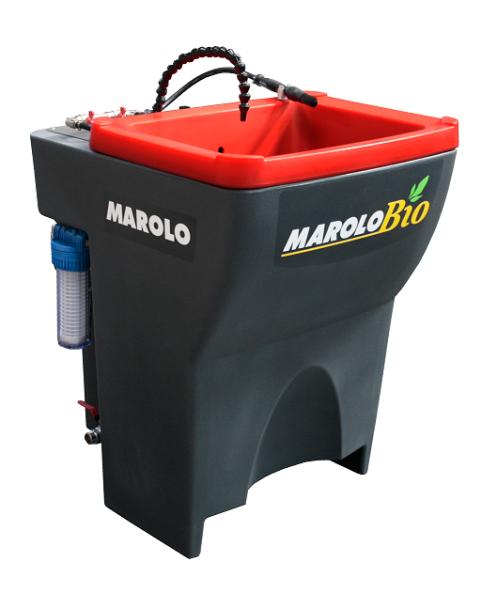 marolobio_80.png