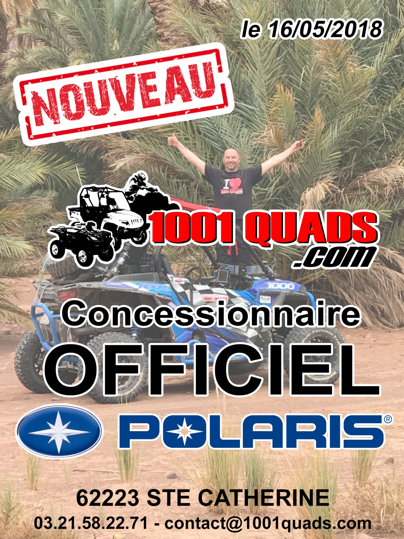 com concess polaris.jpg
