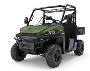 diesel-ranger diesel