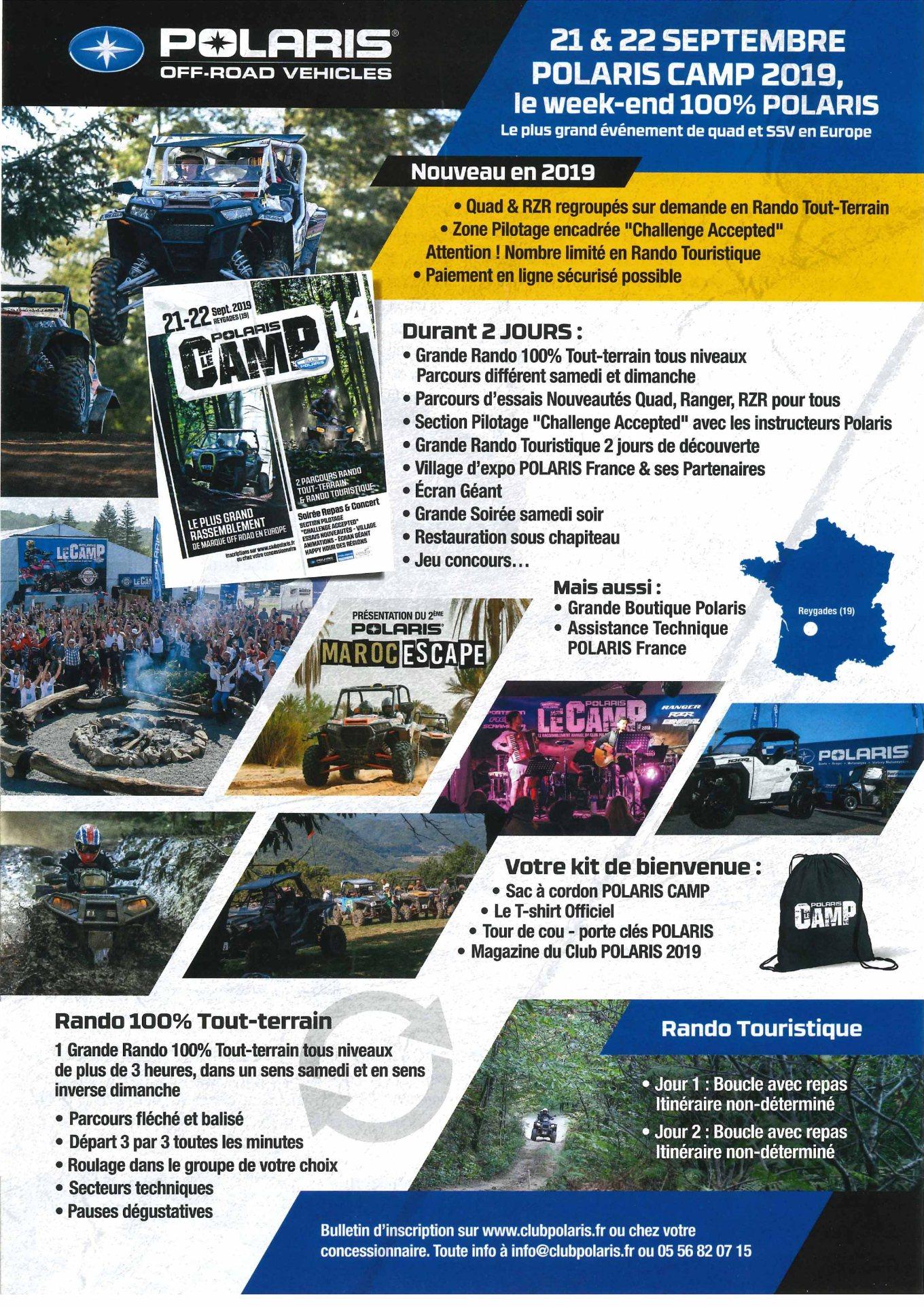présentation polaris camp 2019-1