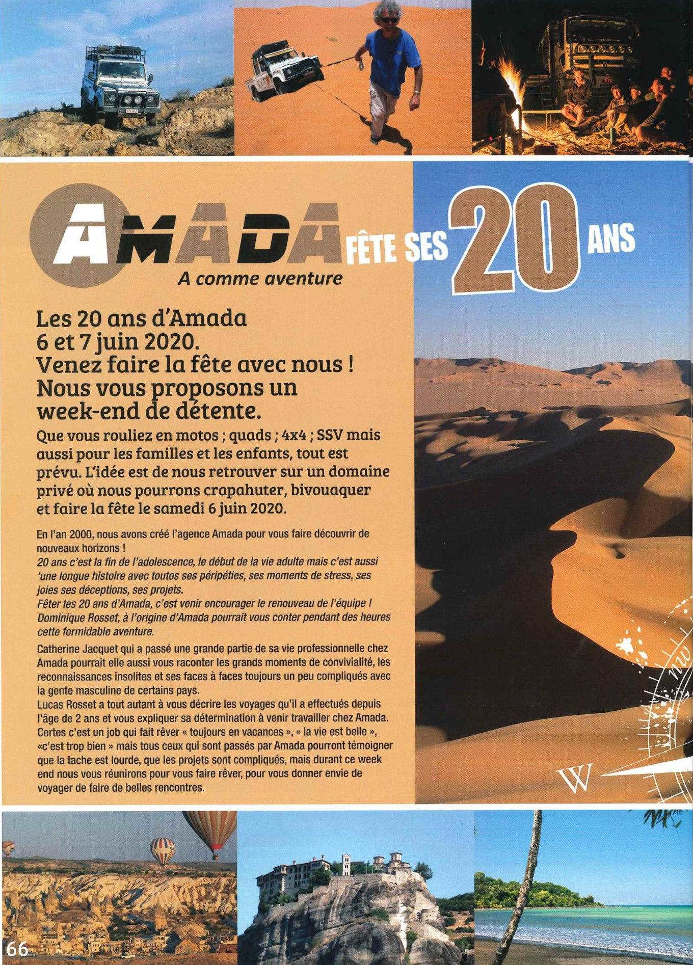 20 ANS AMADA-1